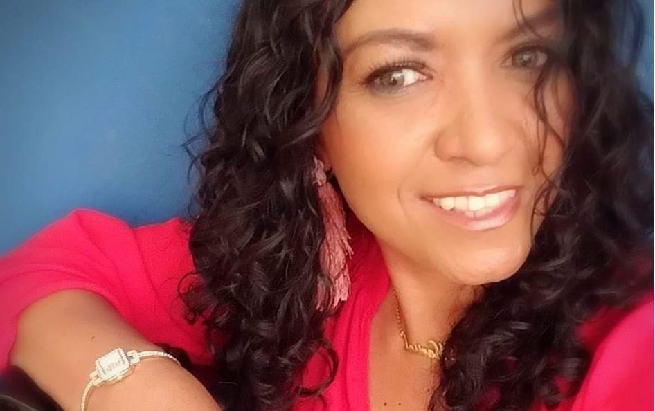 Periodista Marisol Balladares salió de Nicaragua y denuncia abusos en EEUU