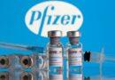 EEUU comprará 500 millones de vacunas de Pfizer para donar al resto del mundo