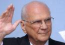 Reflexiones sobre las virtudes necesarias en la res publica [a la muerte de un expresidente]
