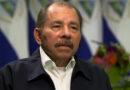 """Ortega y su """"noche de cuchillos largos"""": ¿podrá sobrevivir el choque?"""