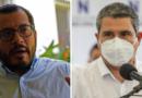 El gobierno de Nicaragua arrestó a una decena de líderes de la oposición. Sus familiares no saben dónde están