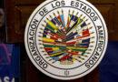 OEA rechaza argumento de El Salvador para anular comisión contra la impunidad