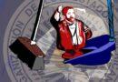 OEA aprueba resolución y advierte: Nicaragua no cumple condiciones para elecciones libres