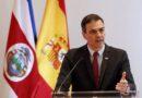 """Pedro Sánchez a Daniel Ortega: """"Juegue limpio, libere a los opositores"""""""
