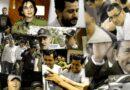 Élites y crimen organizado en Nicaragua: El caso de Henry Fariñas