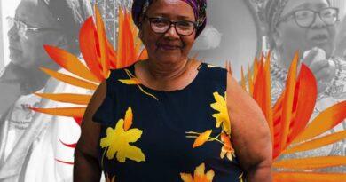 Mama Grande y las luchas ancestrales y contra coloniales en Nicaragua