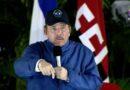 Ortega: Nicaragua jamás volverá a estar cargando el yugo del imperio yanqui
