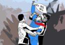 Oposición se fractura en Nicaragua: principal partido opositor da la espalda a sus aliados