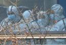 """Expertos de la OMS denunciaron que la investigación sobre el origen del COVID-19 en China está paralizada: """"La ventana se está cerrando"""""""