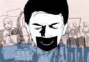 Sindicatos sandinistas: de las asonadas al servicio del poder y a favor de los empresarios