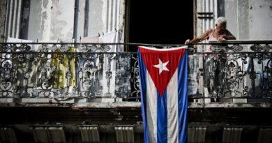 """Convocan un paro nacional en Cuba el 11 de octubre frente a las """"injusticias"""" y para reclamar una """"vida digna"""""""