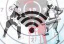Régimen de Nicaragua fortalecería control digital con servicios de inteligencia rusos