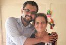 Fallece madre del líder estudiantil Max Jerez