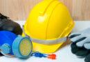 Plan de Seguridad, Salud y Medio Ambiente (EHASP) ¿Por qué tenerlo?