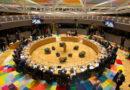 Ministros Exteriores de la UE debatirán su reacción a las elecciones de Nicaragua