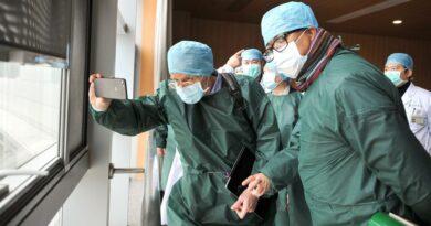 OMS nombra comité de expertos para investigar el origen del coronavirus y otras pandemias